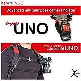 Advanced Multipurpose Camera Holster UNO