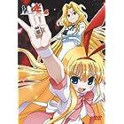 咲-Saki- 6 [DVD]