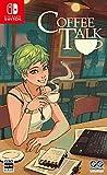 「コーヒートーク(Coffee Talk)」の画像