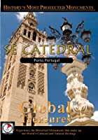 Global: S Cathedral Porto [DVD] [Import]