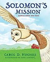Solomon's Mission