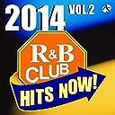 2014 R B CLUB HITS NOW VOL.2/ COUNTDOWN SINGERS