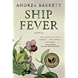 Ship Fever and Other Stories