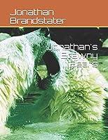 Jonathan's Brawny Bears
