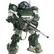 装甲騎兵ボトムズ ATM-09-ST SCOPEDOG