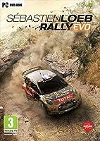 Sebastien Loeb Rally EVO (PC DVD) (輸入版)