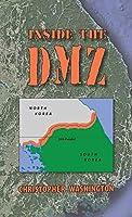 Inside the DMZ