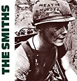 Meat Is Murder (Remastered) 画像