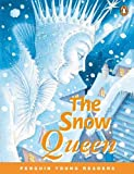 Penguin Yong Readers Level 4: SNOW QUEEN (Small) (Penguin Young Readers, Level 4)