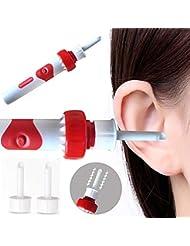 耳かき 耳すっきりクリーナー 耳のお掃除 耳のケア 耳かき ポケットイヤークリーナー