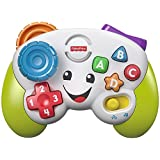 Fisher Price FNT06 Laugh & Learn Game & Learn Controller