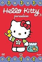 Hello Kitty Paradise #01 (Eps 01-08) [Italian Edition]