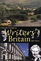A Reader's Guide to Writers' Britain