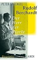 Rudolf Borchert - Der Herr der Worte