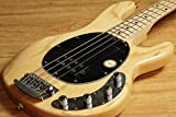 Sterling by MUSICMAN スターリン / RAY34 Natural Maple