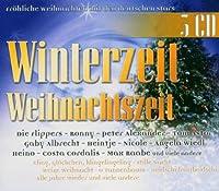Winterzeit Weihnachtsz