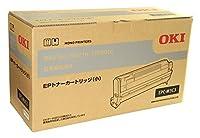 OKI EPトナーカートリッジEPC-M3C3 純正品