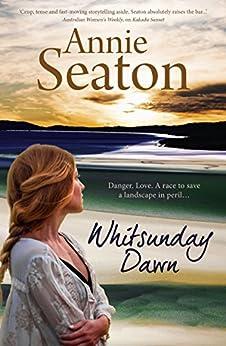 Whitsunday Dawn by [Seaton, Annie]