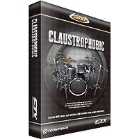 EZX CLAUSTROPHOBIC