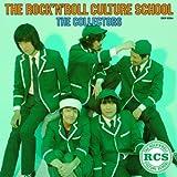 ロック教室~THE ROCK'N ROLL CULTURE SCHOOL~