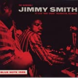 クラブ・ベイビー・グランドのジミー・スミス Vol.1