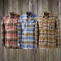Sunny Sports Madras Western Shirt SN-11SS-40: Red, Blue, Khaki