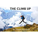 The Climb Up (English Edition)