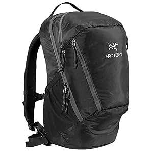 (アークテリクス) ARC'TERYX Mantis 26L Daypack Black