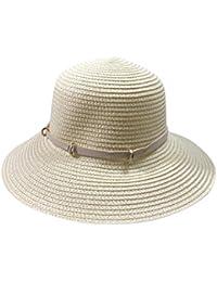 Limsea Hat HAT レディース