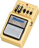 Maxon ギターエフェクター Auto Filter AF9