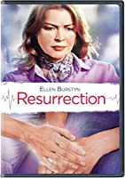 Resurrection / [DVD] [Import]