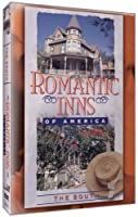 Romantic Inns of America: The South [DVD] [Import]