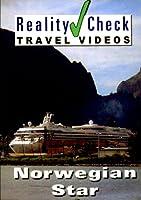 Norwegian Star [DVD] [Import]