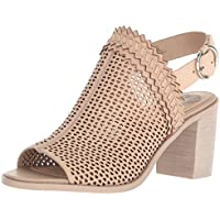 Vince Camuto Women's Tricinda Heeled Sandal