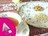 【女性の味方】ティーバッッグ 健康茶・しょうが紅茶 40個