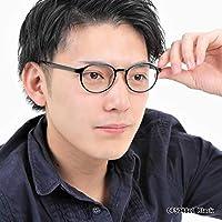 眼鏡 近眼 近視 【 CF5048C-1-1.00 PD62】 近視眼鏡メガネ 度入り 度付き 度あり 眼鏡 度つき 度数 -1.00~-6.00 近視用 度有 お家 UVカット メンズ レディース frame レンズ 近眼用 度付き 度付 メガネ お家メガネ 眼鏡