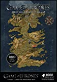 Game of Thrones 3003-433 Puzzle, Various