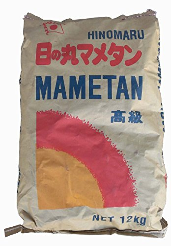 豆炭 12kg