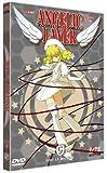 Angelic Layer Volume 5