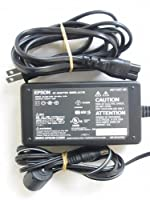 EPSON ACアダプター A171B