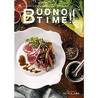 シャディ グルメカタログギフト BUONO TIME (ボーノ・タイム) 10,000円コース ベシャメル 包装紙:ハローベア