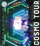 COSMO TOUR2018[TFXQ-78164][Blu-ray/ブルーレイ]