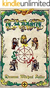 Tarot (English Edition)