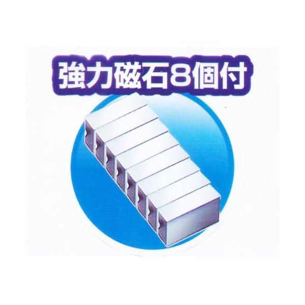三菱アルミニウム 厚っ レンジフードフィルター...の紹介画像3