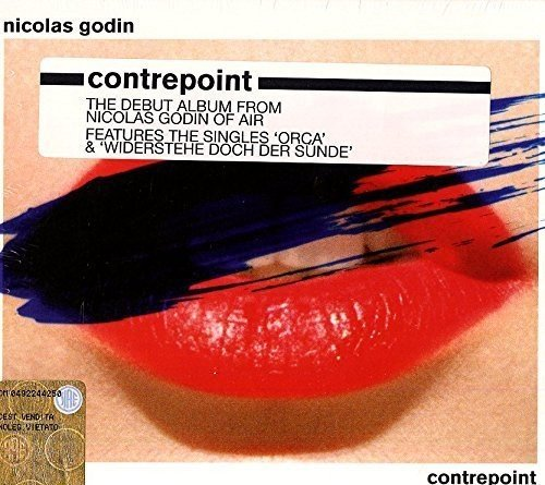 Contrepoint