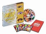 舞妓Haaaan!!! [DVD] 画像