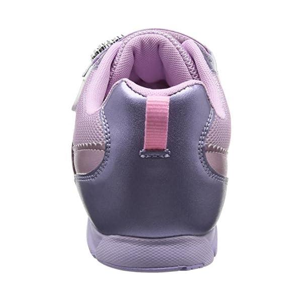 [スーパースター] 運動靴 SS J764の紹介画像9