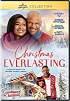 Christmas Everlasting [DVD]