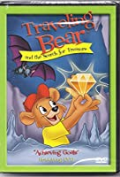 [Winning Kids Company] Winning Kids 890799002060 DVD Volume 3 Traveling Bear and the Search for Treasure