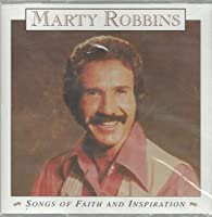 Songs of Faith and Inspiration (1993-05-03)
